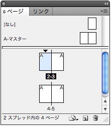 mihiraki04