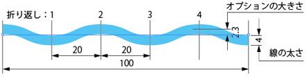 zigzag033