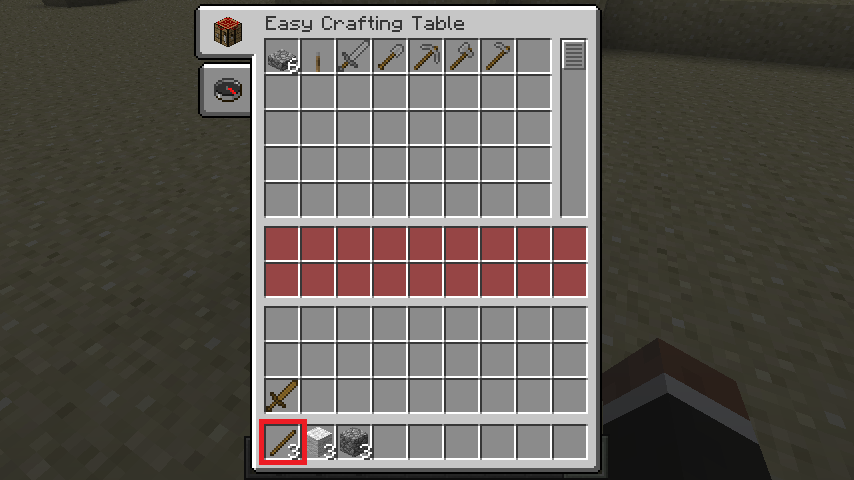 Easy Crafting-5