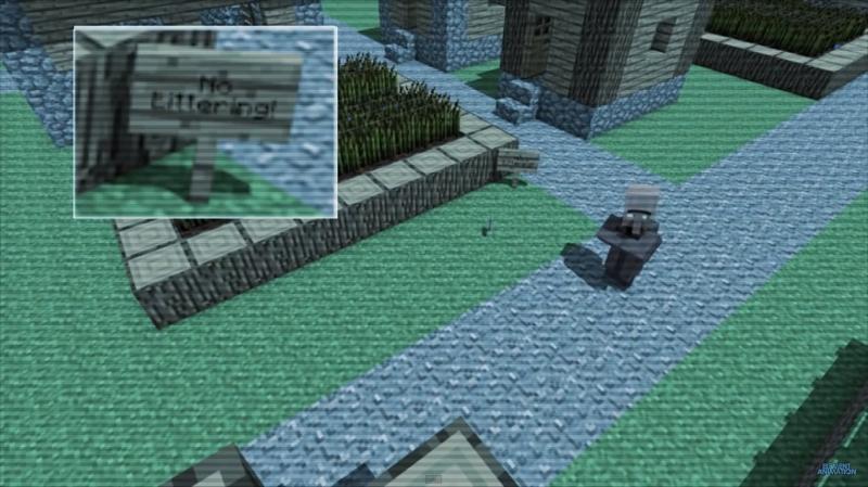 村人ニュース-5