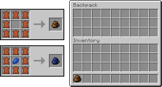 Backpacks1-5a.png