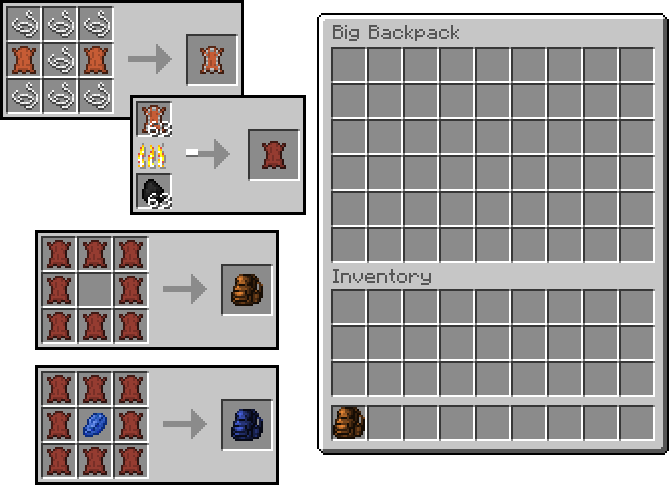 Backpacks1-5b.png