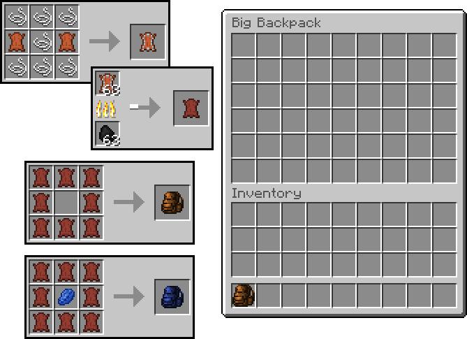 Backpacks1-5b.png