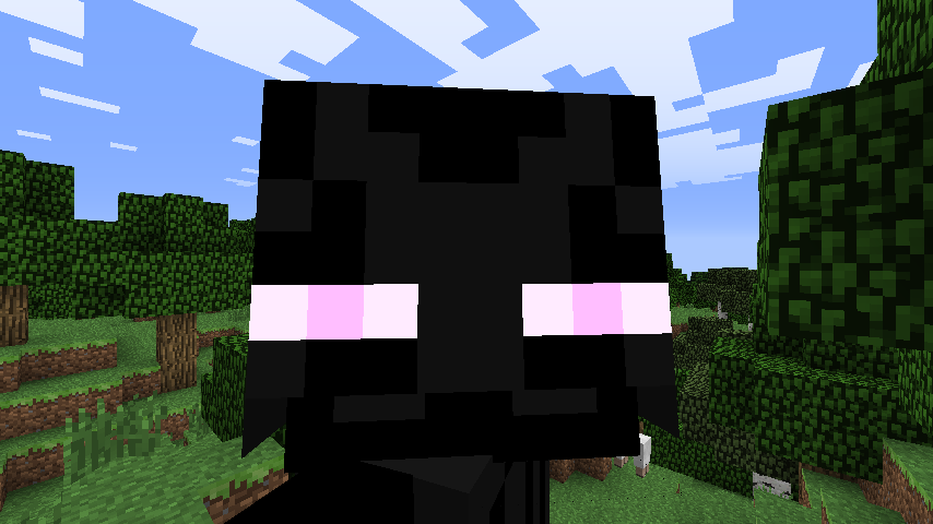 enderman2.png