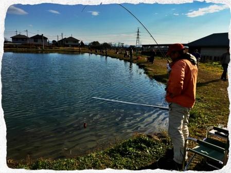 2014 関根養魚場2 (1)
