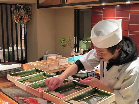 toshikoshi-sushi-001.jpg