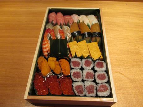 toshikoshi-sushi-002.jpg