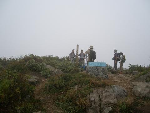 arashima 066