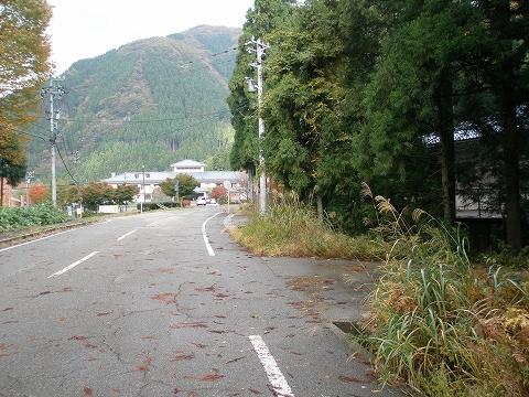 yoshitani2 002