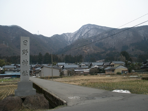 P1130089.jpg