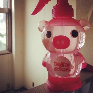 IMG_1310豚ちゃん2