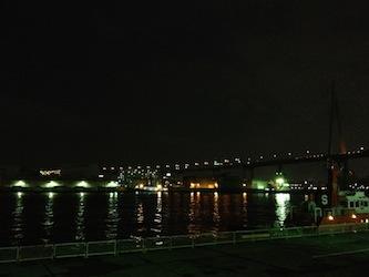 IMG_3017夜の大阪港