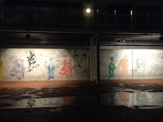 IMG_3021夜の大阪港2