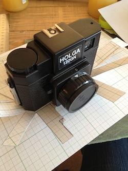 WSカメラケース1