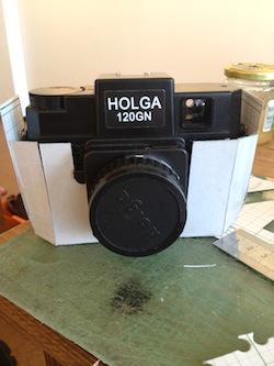 WSカメラケース2