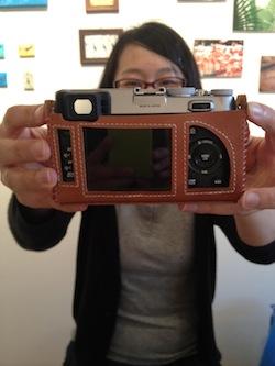 WSカメラケース7