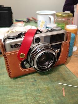 WSカメラケース8