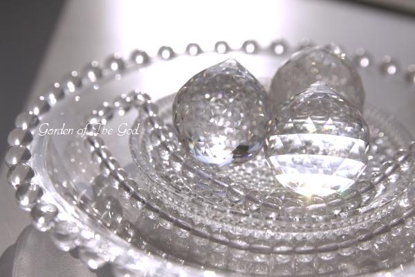 1029christal1.jpg