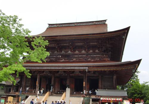 金峯山寺02
