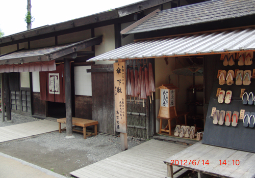 nikko_11.jpg