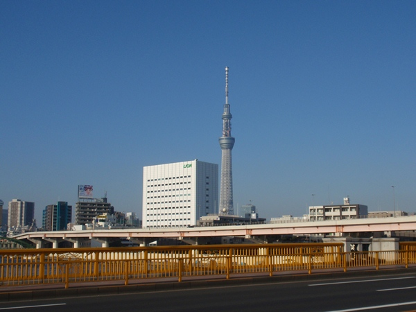 2011.7