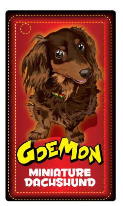 goemon-iphone2.jpg
