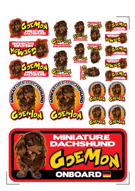 goemon-sticker.jpg