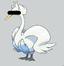 swannna.jpg