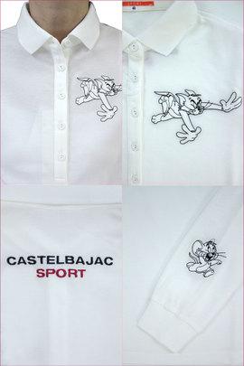 CASTELBAJAC0001.jpg
