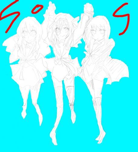 sss_20120830004051.jpg