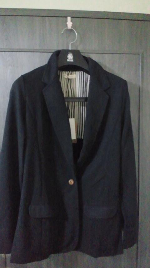 テイラードジャケット201411