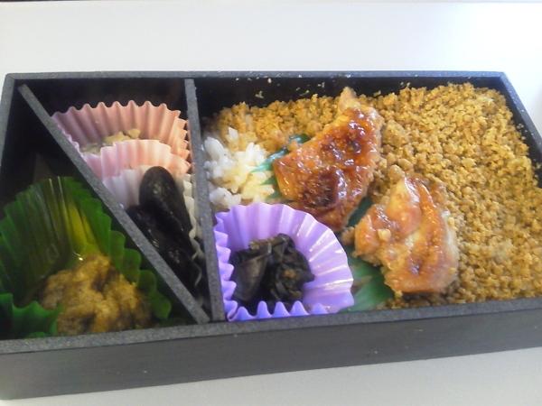 201208torimeshi.jpg
