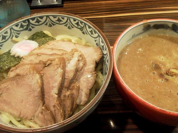 201211saitamahotaru1.jpg