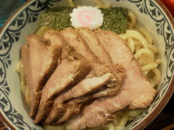 201211saitamahotaru2.jpg