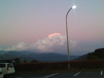 20111128-006.jpg