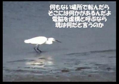 souda_R.jpg