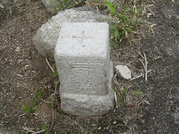 120531c.jpg