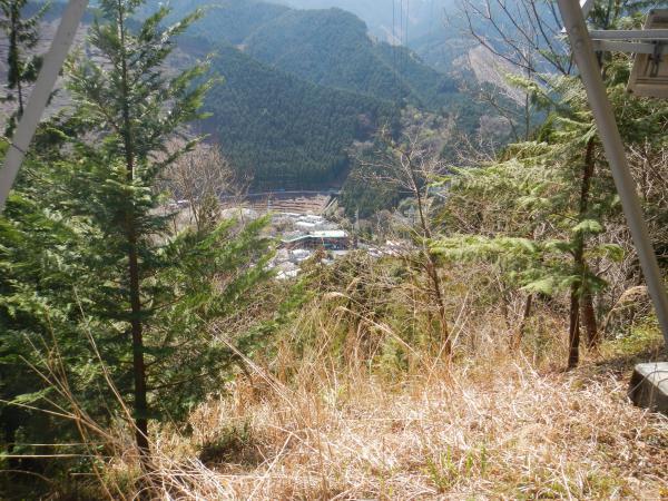 高水三山 142