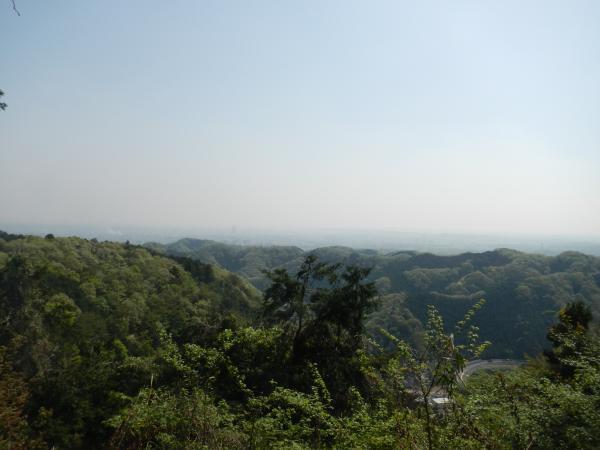 高尾山 031