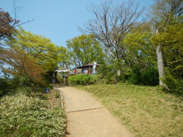 高尾山 058