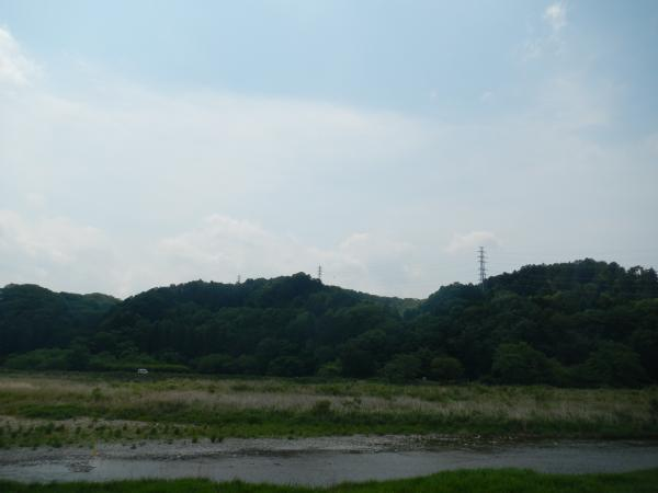 秋川 027