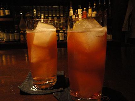日比谷Bar WHISKY-S
