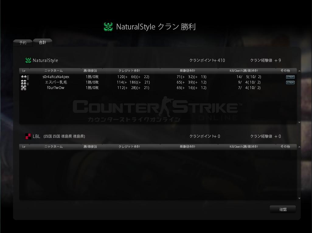 $R7CJB7I.jpg