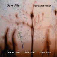 Dave Allen  Real And Imagined