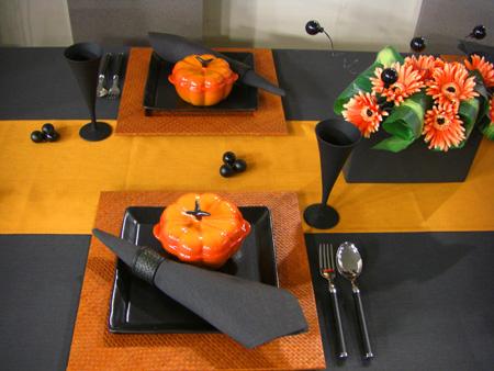 Halloweentable1