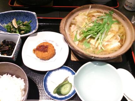 chankonabe