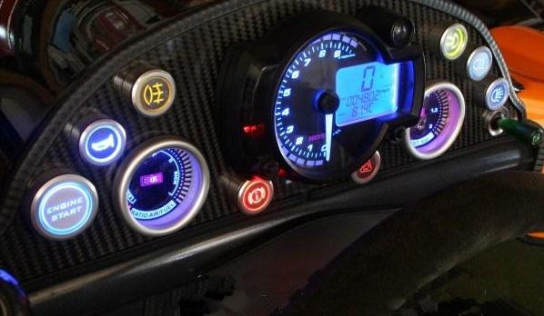 rx2n-10k-classic-mini-edition-[3]-206-p