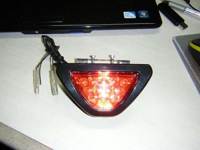 DSCF0002_20121109222545.jpg