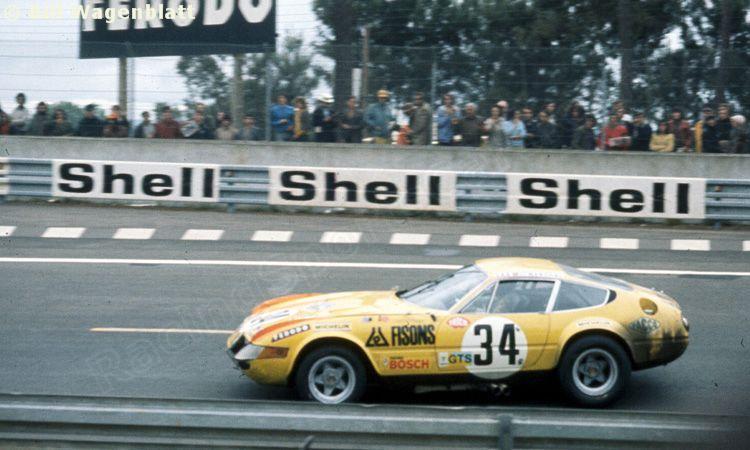 WM_Le_Mans-1973-06-10-034.jpg