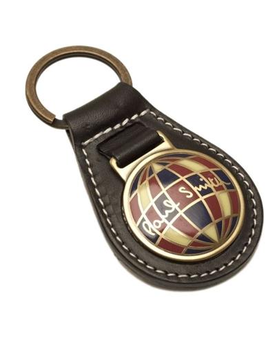 paul-smith-accessories-globe-105613-93407_image.jpg